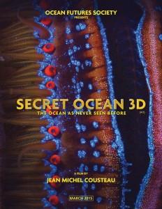 SecretOcean_leaf_8-2