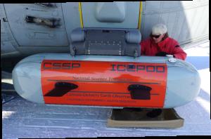 icepod_nick