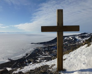 mcmurdo_cross_obhill
