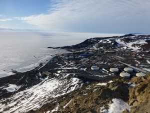mcmurdo_from_obhill