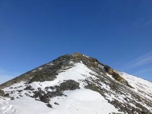 ob_hill