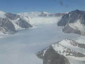 tam_10_glacier