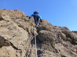 castle_rock_climb_3_scott