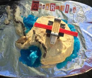geospatial-cake