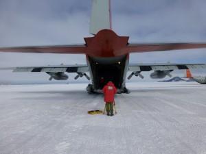survey_dave_back_of_plane