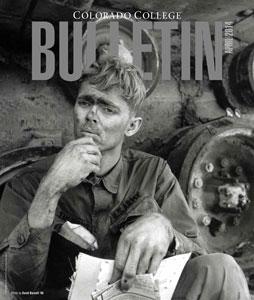 April 2014 (cover image)