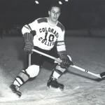 Andy Gambucci '53