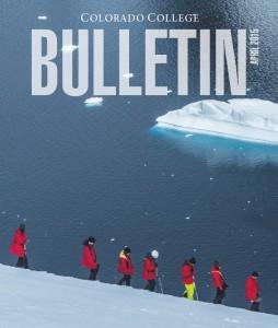 April 2015 (cover)