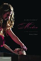 Medea Text Response Essay   Year    VCE   English   Thinkswap studylib net Willoughby Corrigan          Drama  Medea Feminist Essay   Logiee s Blog    days ago