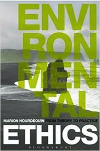 CC-BUL-DECEMBER-37-Bookshelf-EnvironmentalHourdequin-2015