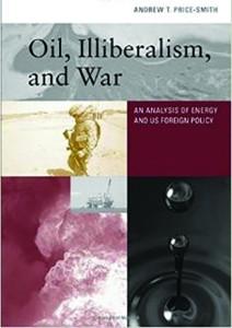 CC-BUL-DECEMBER-37-Bookshelf-OilIliberalismPriceSmith-2015