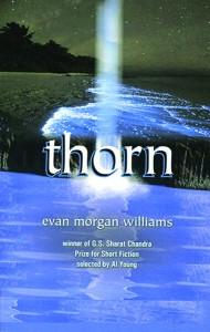 CC-BUL-DECEMBER-37-Bookshelf-ThornWilliams-2015