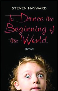 To Dance the Beginning web