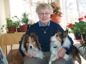 Jane-Cauvel-and-dogs