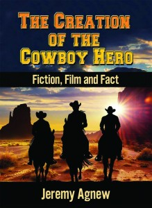 BUL Agnew Cowboy Hero