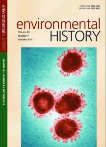 BUL Price-Smith Environmental Health