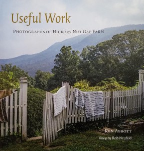 useful work