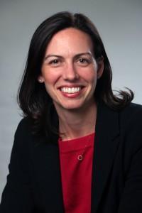 Megan Nicklaus