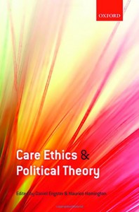 care-ethics-bookshelf