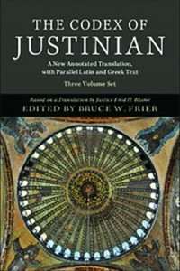 codex-of-justinian-bookshelf