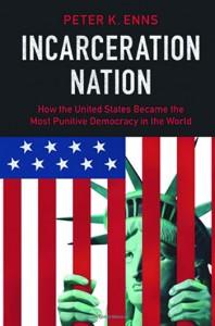 incarceration-nation-bookshelf