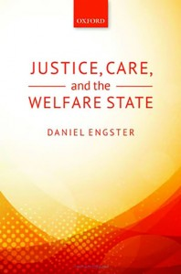 justice-care-and-the-welfare-state-bookshelf