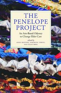 the-penelope-project-bookshelf