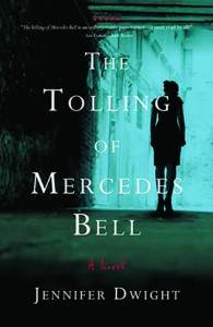 the-tolling-of-mercedes-bell-bookshelf
