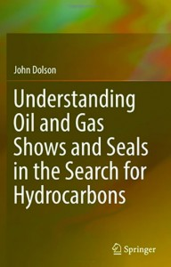 understand-oil-and-gas-bookshelf