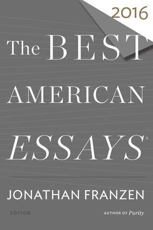 the best american essays fifth college edition by robert atwan Since the inception of the best american essays in 1986 as a trade book title, robert atwan has been series editor he has published reviews and essays in a range of periodicals and edited many other literature anthologies.