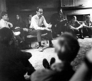 Political Science Professor Glenn Brooks discusses the new Colorado College Plan