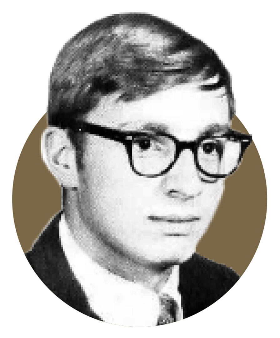 Randy Klauzer (RK)