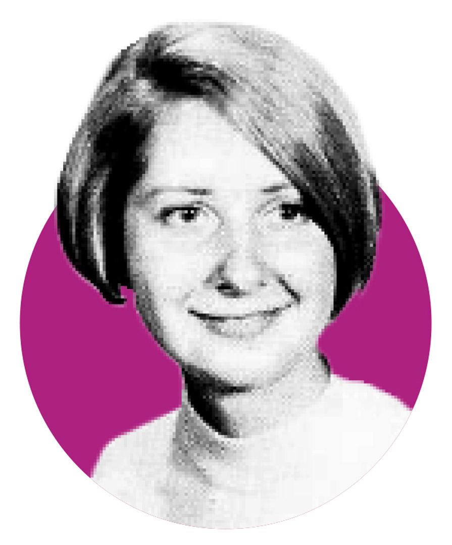 Cynthia von Riesen Skeen (CVRS)