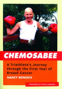 Chemosabee