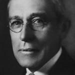 Albert Farwell Bemis