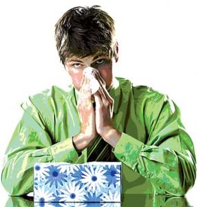 flu-picture-1