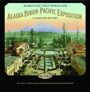 Alaska Yukon Pacific Cover_ld
