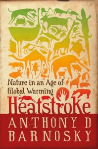 Heatstroke_ld