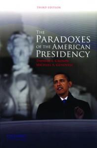 Presidency_ld