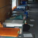 NSO trips boxes
