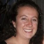 Isabel Werner '08