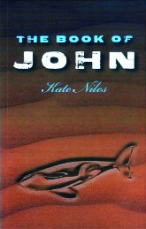 Book of John cover