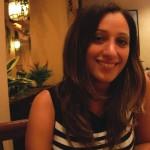 Maroula Khraiche