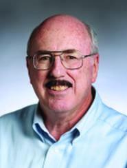 George Eckhardt