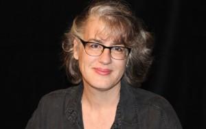 Kathy Giuffre