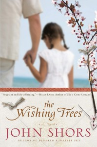 The Wishing Trees (cover image)