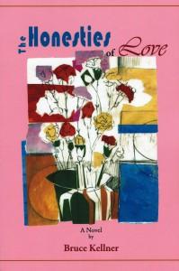 Honesties of Love