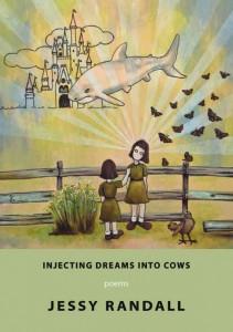 Injecting Dreams into Cows