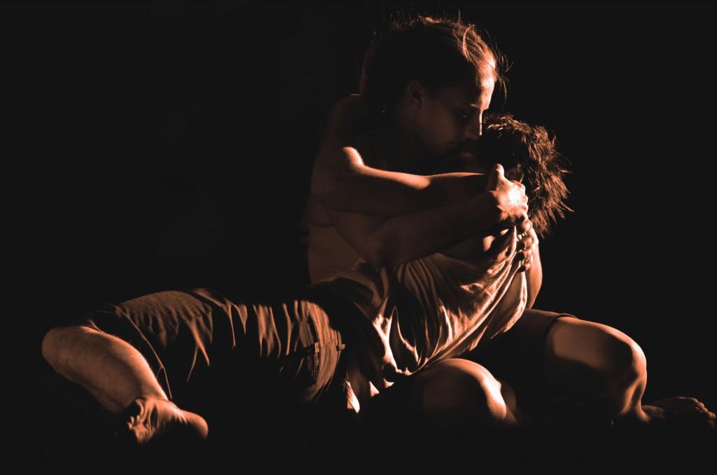 _dancestory2