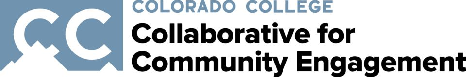 Collaborative for Community Engagement